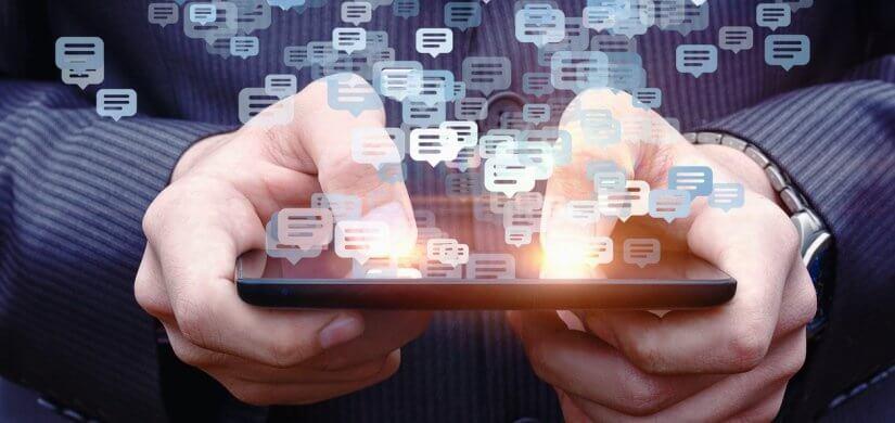 Implement multi-channel communication