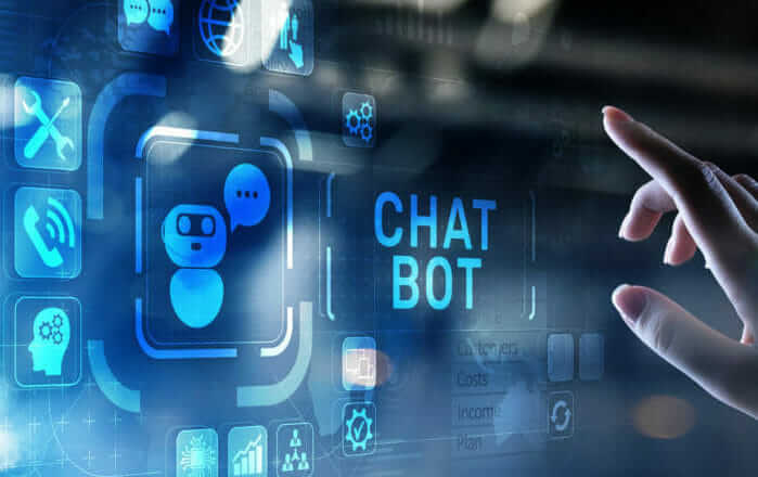 Overcoming the challenges of creating a chatbot