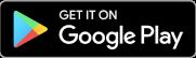 GoogleStore Link Image